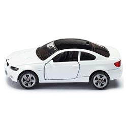 Voiture BMW M3 Coupé