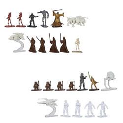Star Wars Command Pack armée
