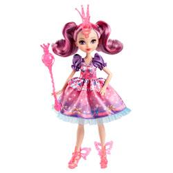 Barbie Princesse Malucia