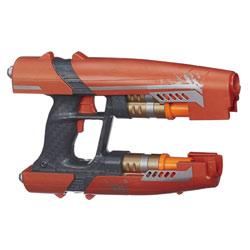 Les Gardiens de la galaxie Star-Lord Blaster