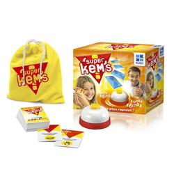 Super Kem's