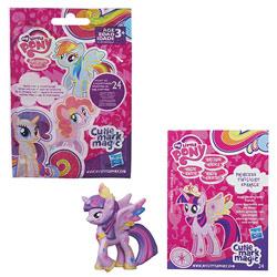 My little pony sachet mystère
