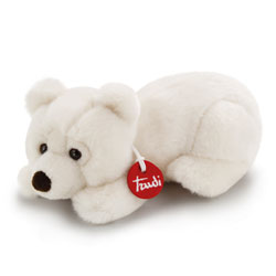 Peluche Classic Ours Placido 24 cm