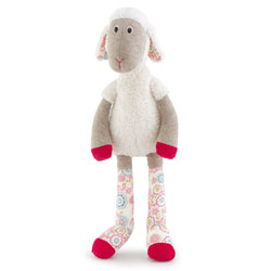 Peluche Forest Angels Mouton 43 cm