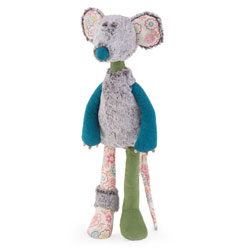 Peluche Forest Angels Souris 43 cm