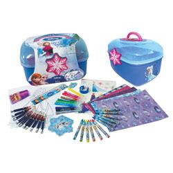 D 39 arpeje jeux et jouets sur king jouet - Coloriage minnie jouet ...