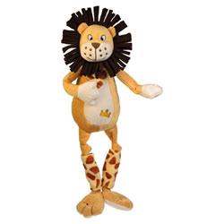 Peluche Orion le Lion 45 cm