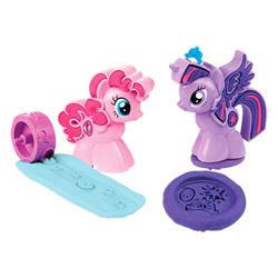 My Little Pony Créations Magiques