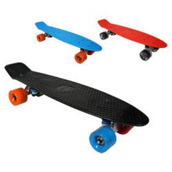 """Skateboard Vintage 22,5"""""""