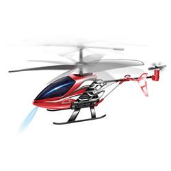 Hélicoptère Radiocommandé Sky Dragon 2