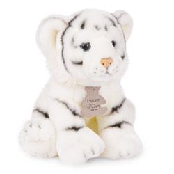 Les Authentiques Tigre 20 cm