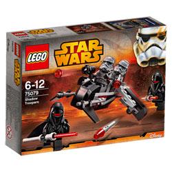 75079-Shadow Troopers