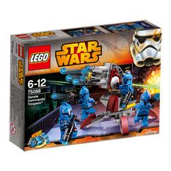 75088-Senate Commando Troopers