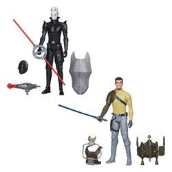 Star Wars Figurine Action 30 cm