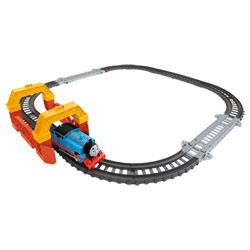 Thomas Circuit 2 en 1