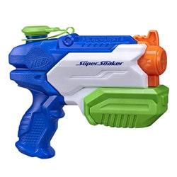 Pistolet à eau Super Soaker Micro Burst II