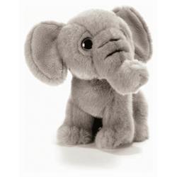 Peluche éléphant Surus 23 cm