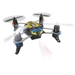 Drone quadrocoptère camera Revell