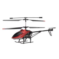 Hélicoptère 20 cm
