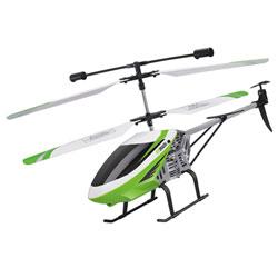Hélicoptère Radiocommandé 50 cm
