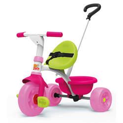 Tricycle Triky go girl