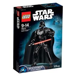 75111-Darth Vader