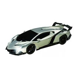 Lamborghini radiocommandée 1/12ème
