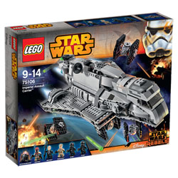 75106-Imperial Assault Carrier