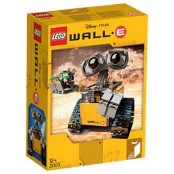 21303-Wall-E