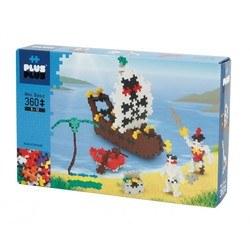 Mini Basic Pirates 360