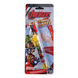 Empil'Bulles Avengers