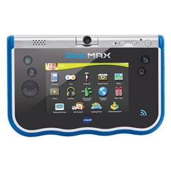 Storio Max 5 pouces Bleue