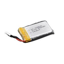 Batterie pour quadrocoptère Spyrit
