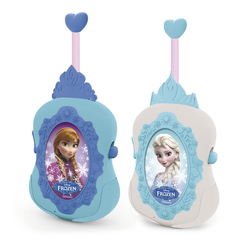 Talkie Walkie La reine des neiges 2