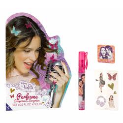 Violetta Pochette Surprise