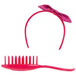 Kit coiffure Ma Corolle