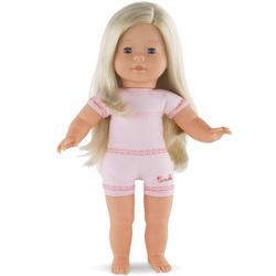 Ma poupée Corolle Vanille blonde
