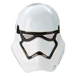 Masque Stormtrooper Star Wars