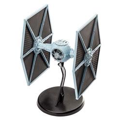 Maquette Star Wars VII - TIE Fighter
