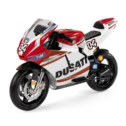Moto Électrique Ducati Gp 12 Volt