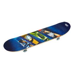 Skateboards Avengers 31 Pouces
