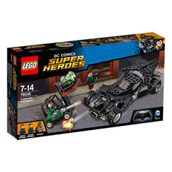 76045-L'interception de la Kryptonite