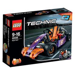 42048-Le karting
