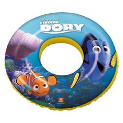 Bouée Dory