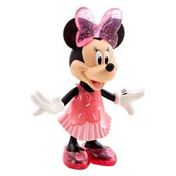 Minnie Parfumée