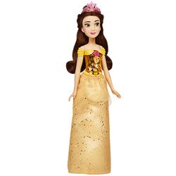 Poupée Belle 30 cm Poussière d'étoiles - Disney Princesses