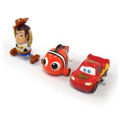 Figurine Pixar Noddiz