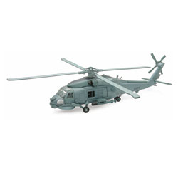 Hélicoptère Sikorsky