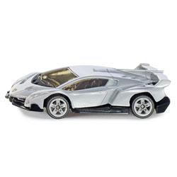 Voiture Lamborghini veneno