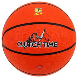 Ballon de basket Clutch Time